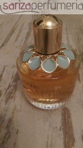 ELIE SAAB GIRL OF NOW EDPS 90ML