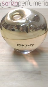 DKNY DONNA KARAN NECTAR LOVE EDP spray 100ml