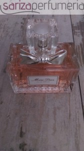 CHRISTIAN DIOR MISS DIOR EDPS  100ML 2017r L