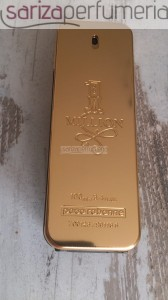 PACO RABANNE 1 MILLION 100ML EDTS