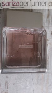 CALVIN KLEIN Euphoria Men EDT spray 100ml L